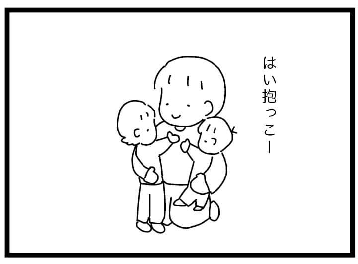 長女長男の子育てあるある!「お姉ちゃんなんだから〜」を言わないルールの画像24