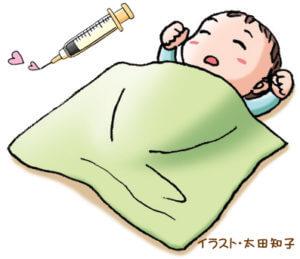 2018年最新版!インフルエンザの予防接種は受けるべき?医師が教える対処法の画像2
