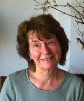 【先着120名】HSP、HSCの世界的第一人者 エレイン・アーロン×精神科医 明橋大二 トークイベントの画像1