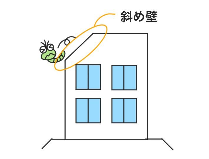 雨漏りしやすい家ってあるの?一軒家の心配ごとに建築士が答えますの画像5