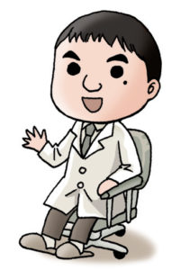 わがままな友だちと、どうつきあったらいい?:明橋先生が悩み解決!①の画像1
