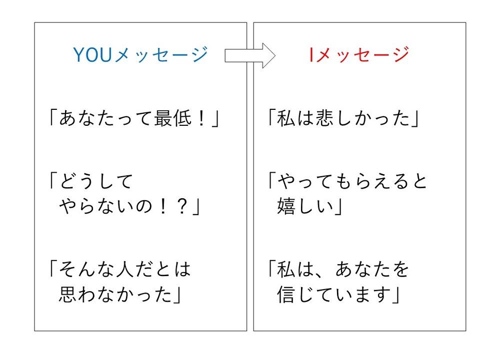 読者イベント開催!学びあり、癒やしあり、大阪で子育てハッピーアドバイス茶話会の画像1