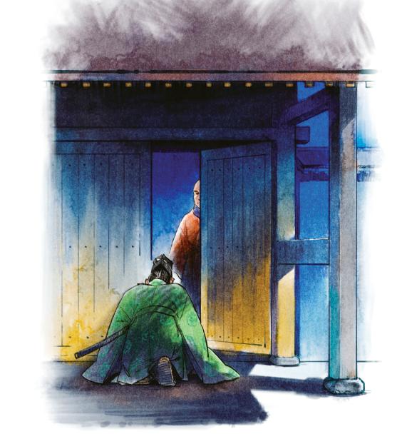祇園精舎の鐘の声…に始まる『平家物語』のテーマ「諸行無常・盛者必衰」とはの画像2