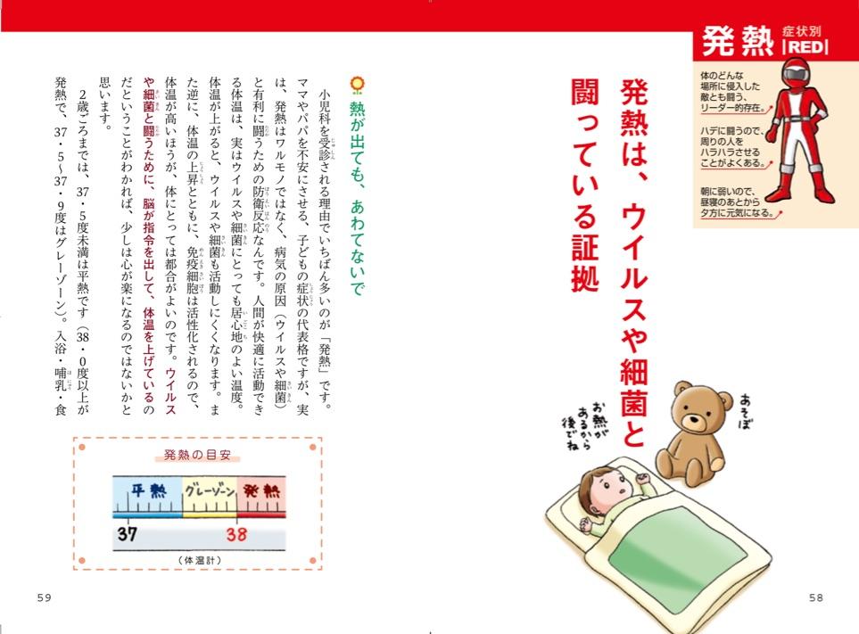 小児科予約キャンペーンの画像5