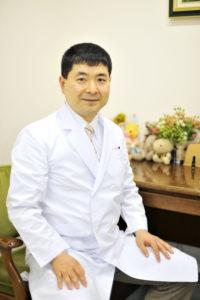 【トークイベント】Dr.明橋大二 × シンガーソングライター・悠々ホルンの画像4