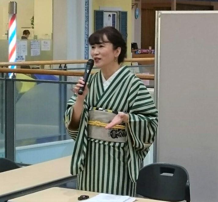 『HSP!自分のトリセツ』の著者・高野優さんの新刊発刊記念イベント、大盛況!の画像3