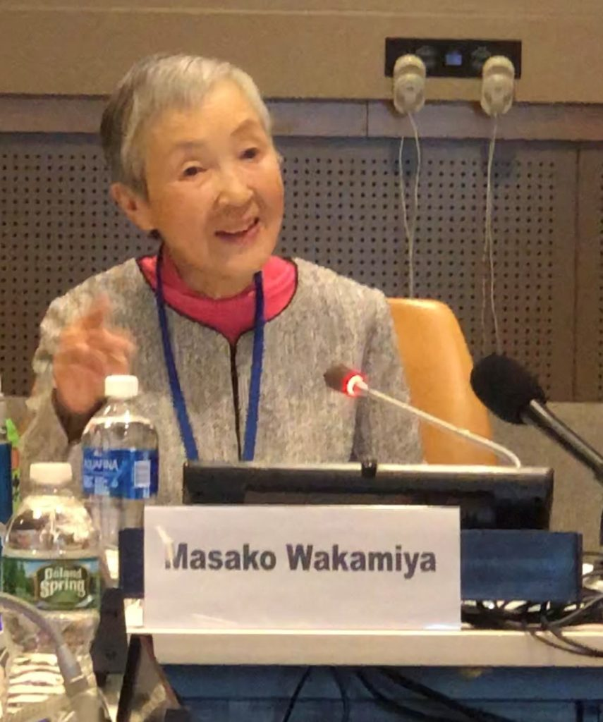 世界最高齢のプログラマー・若宮正子さんの新刊『老いてこそデジタルを。』を発刊しましたの画像1