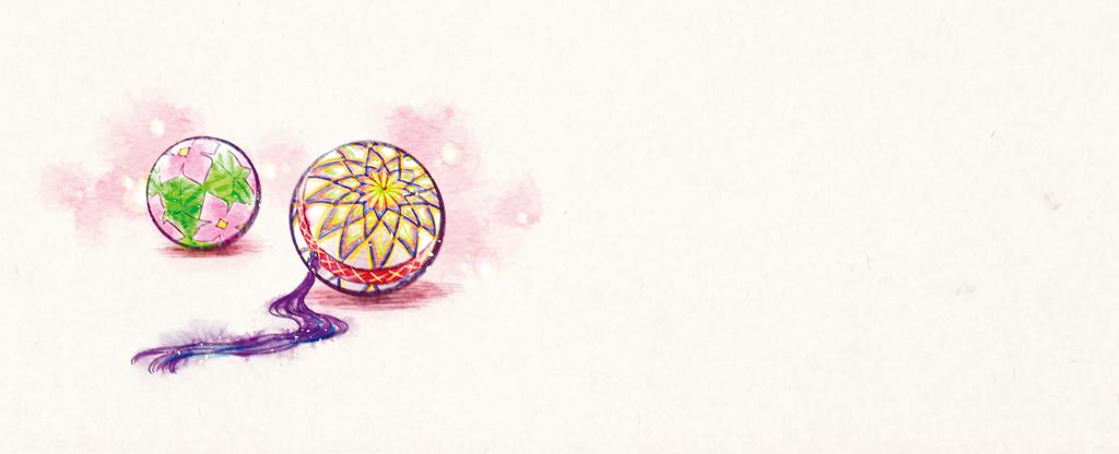 人の年齢は、あっという間に、過ぎていきます 『枕草子』第241段 ただすぎにすぐる物の画像1