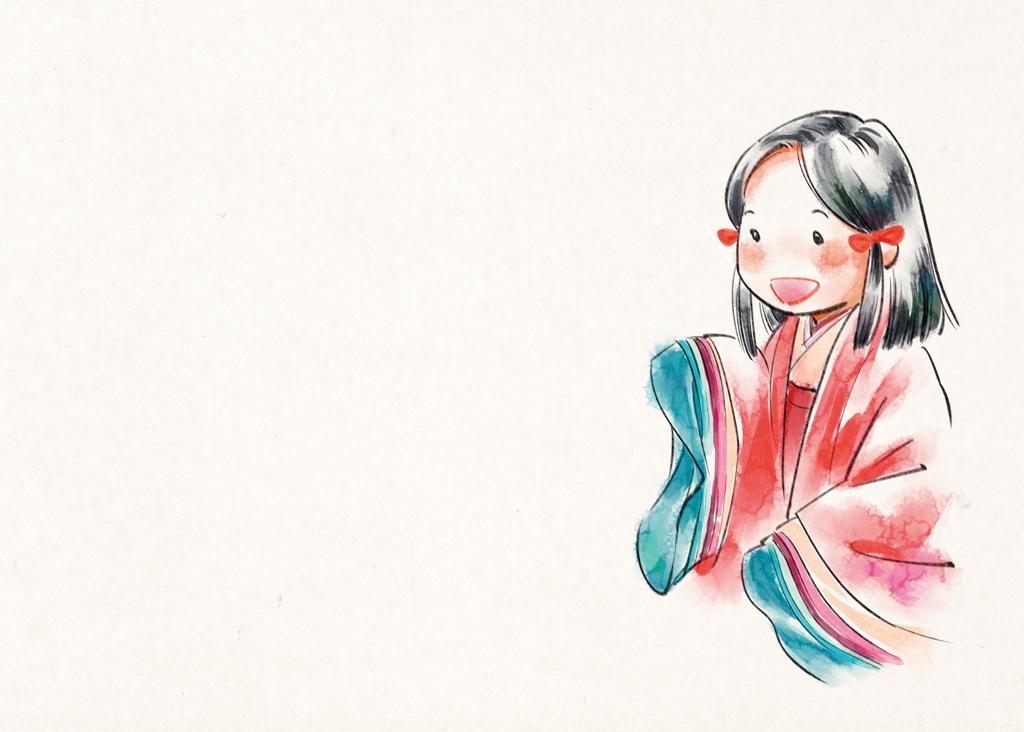 人の年齢は、あっという間に、過ぎていきます 『枕草子』第241段 ただすぎにすぐる物の画像3