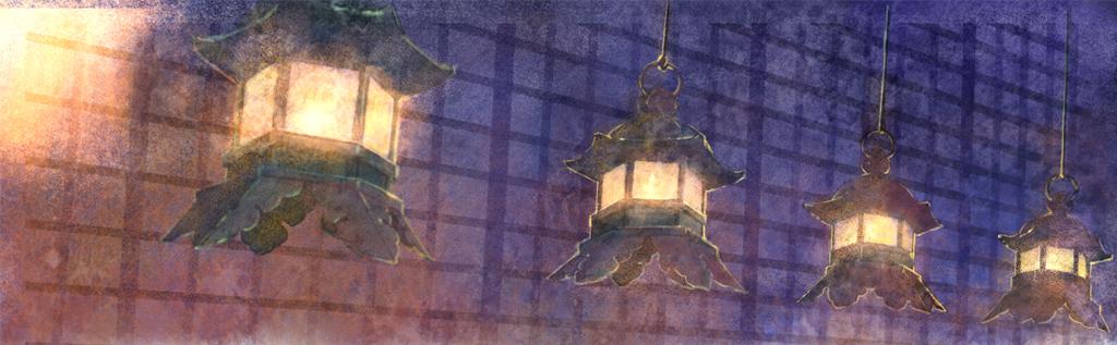 【平家物語の人物紹介】平清盛を支えた、長男・重盛 後白河法皇、大臣、家臣からも信頼される バランス感覚と調整力の画像5