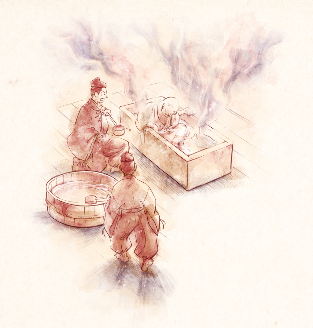 歎異抄の旅④[京都・比叡山編]『歎異抄』ゆかりの地を歩む〜『徒然草』『平家物語』も、私たちに問いかける「旅立つ先」とは?の画像6