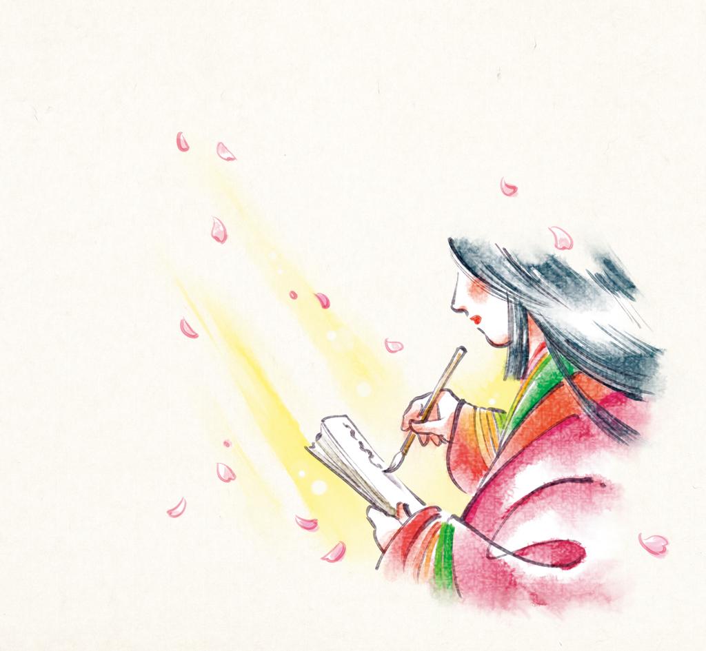 「母の日」には、それぞれの母へ、思いを馳せよう 〜親を心配する清少納言『枕草子』よりの画像1