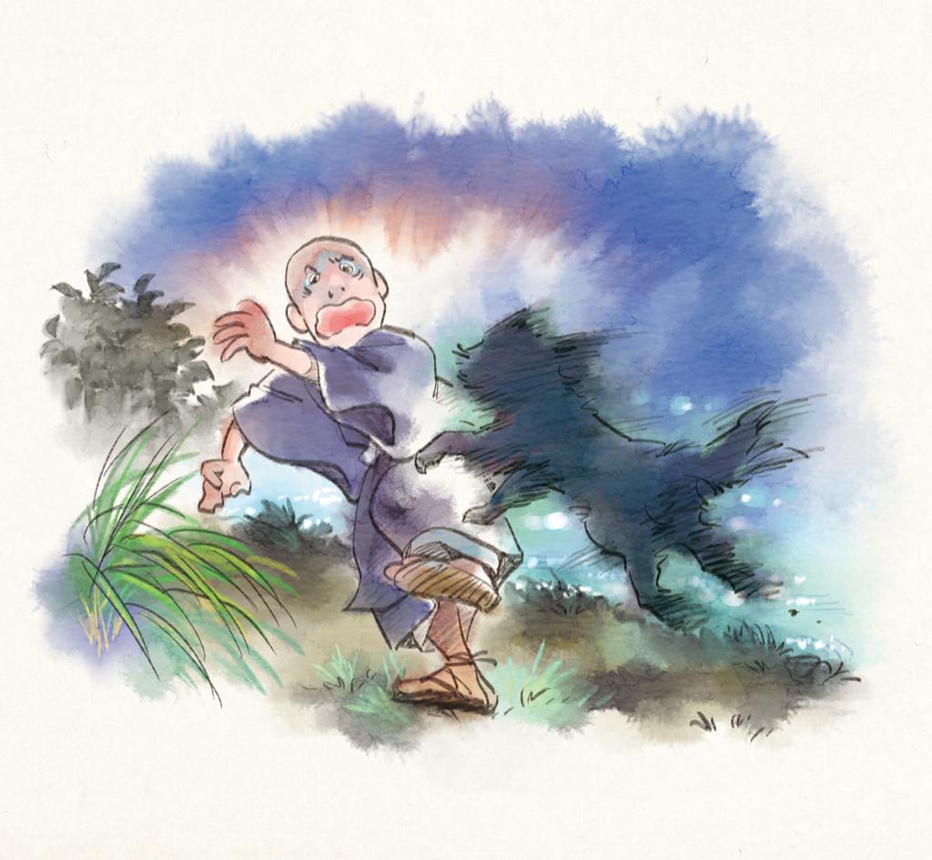 『徒然草』からの生きるヒント 〜うわさは、不安や思い込みで、どんどん大きくなりますの画像2