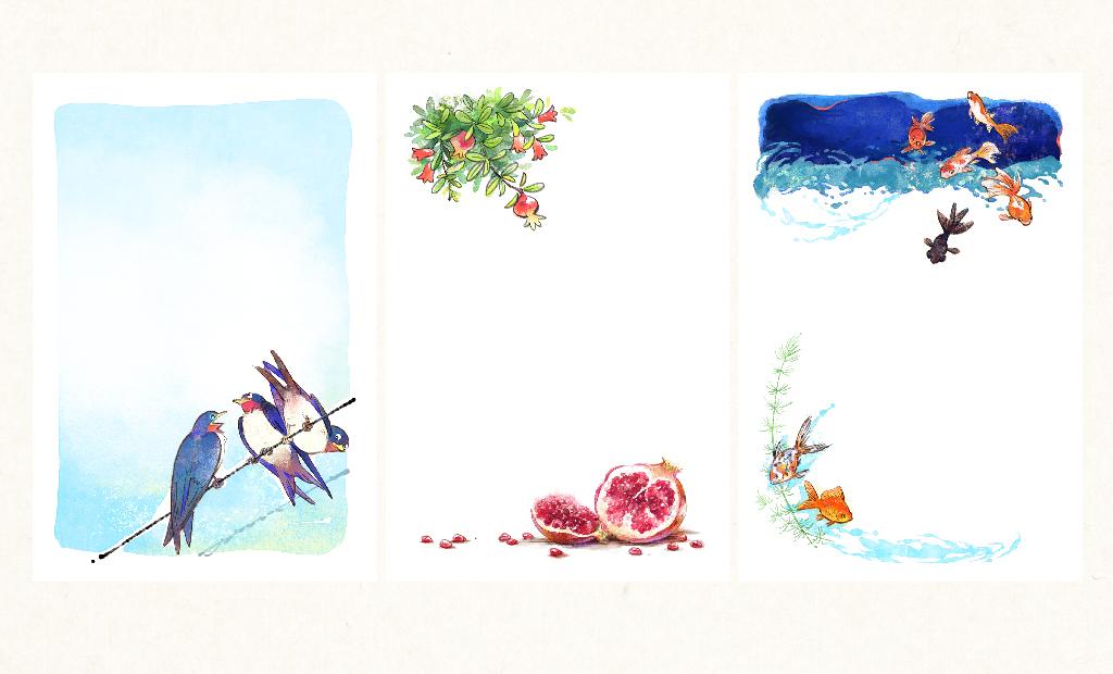 「母の日」には、それぞれの母へ、思いを馳せよう 〜親を心配する清少納言『枕草子』よりの画像3