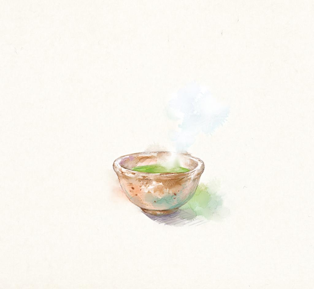 『徒然草』からの生きるヒント 〜うわさは、不安や思い込みで、どんどん大きくなりますの画像4