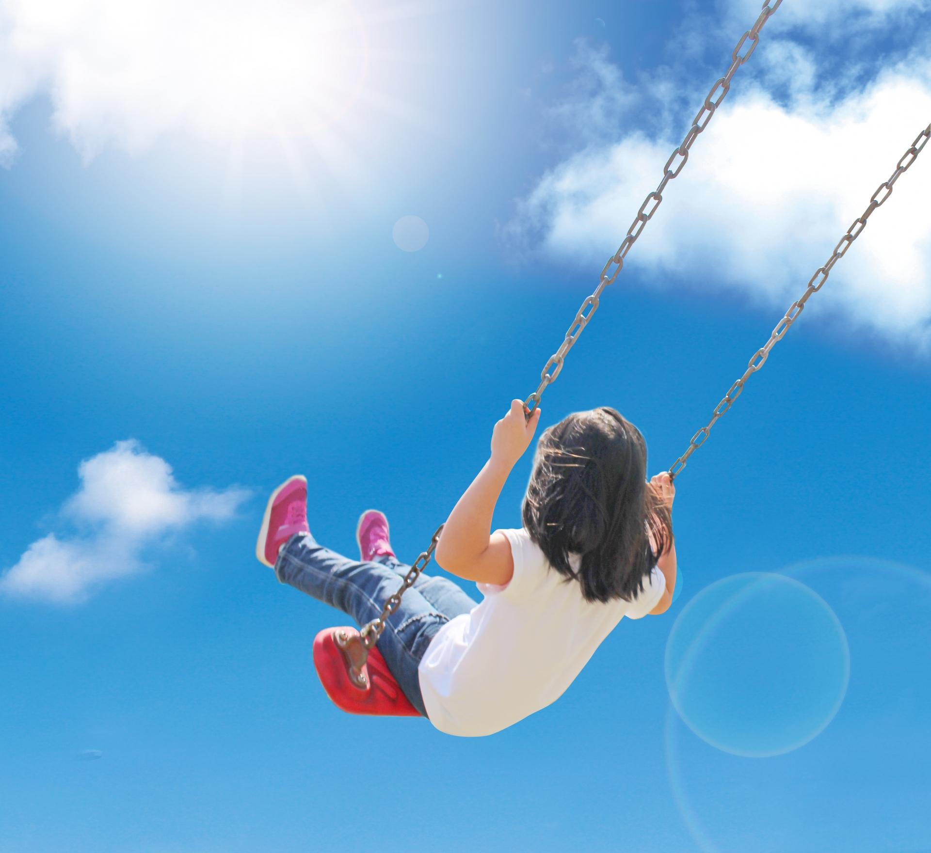 子どもが失敗したとき、どんな言葉をかける?折れない心を育てる5つの方法の画像1