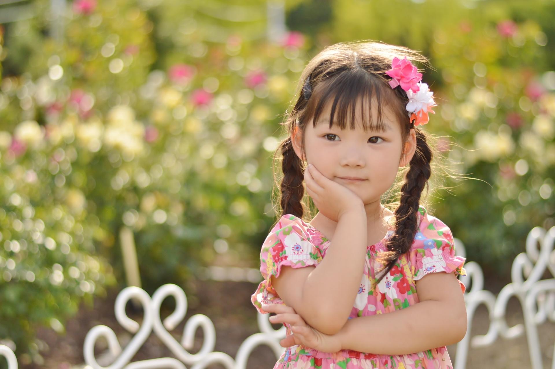 自分で時間を考え、行動できる子に育つ!【5つのステップ】の画像2