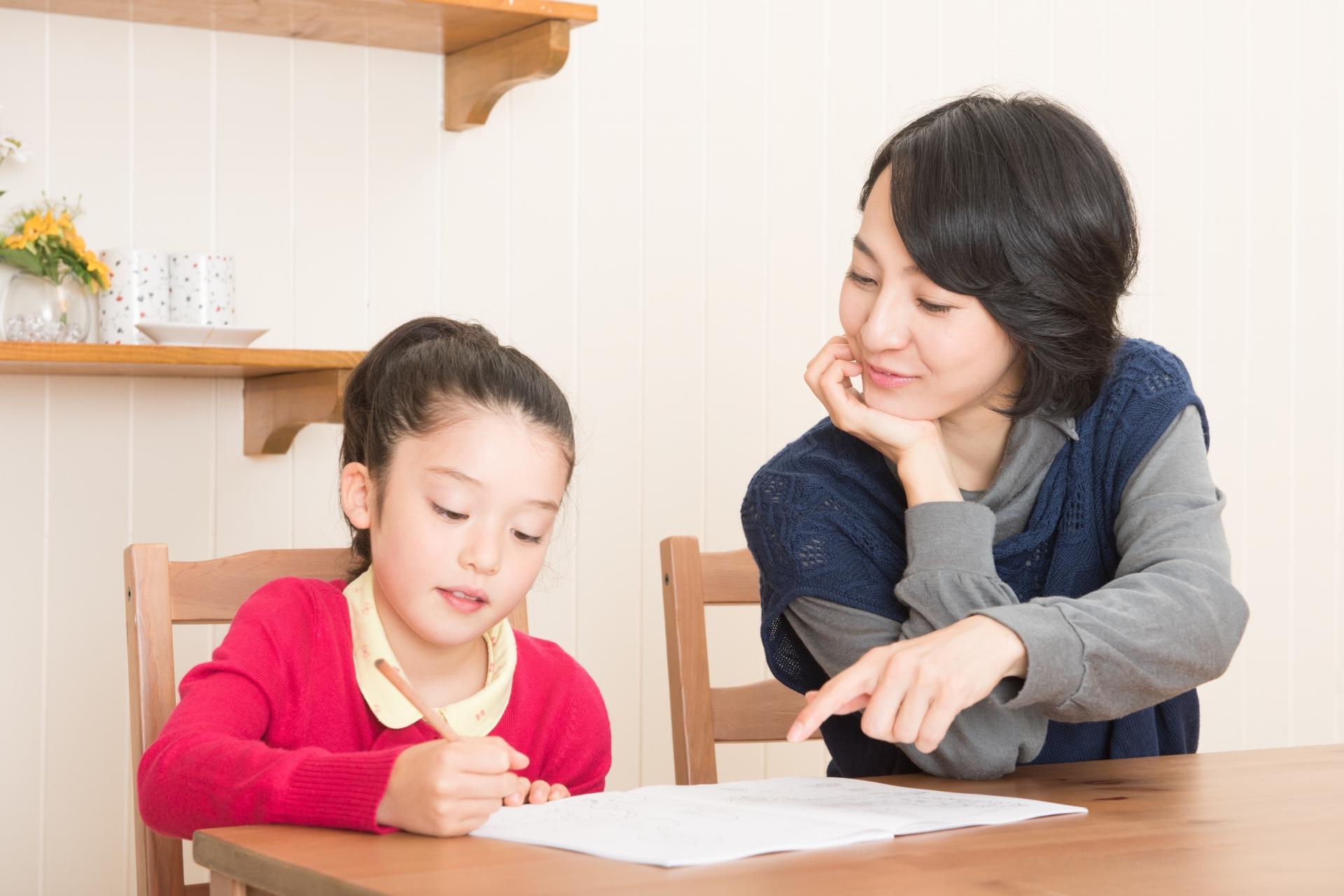 【1日3分】書かずに覚える漢字勉強法とは?漢字力が身につく5つのポイントの画像1
