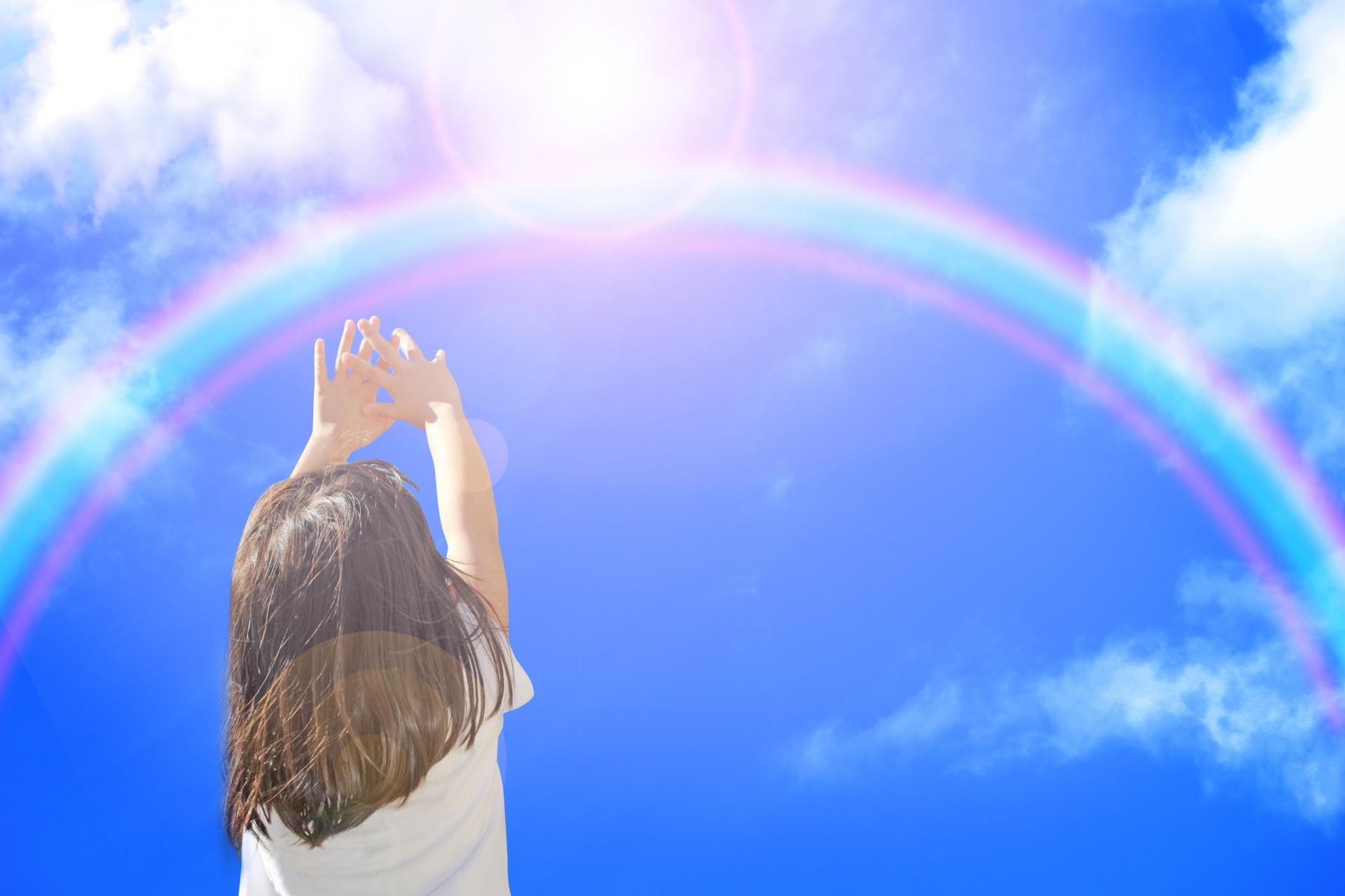自分で時間を考え、行動できる子に育つ!【5つのステップ】の画像4