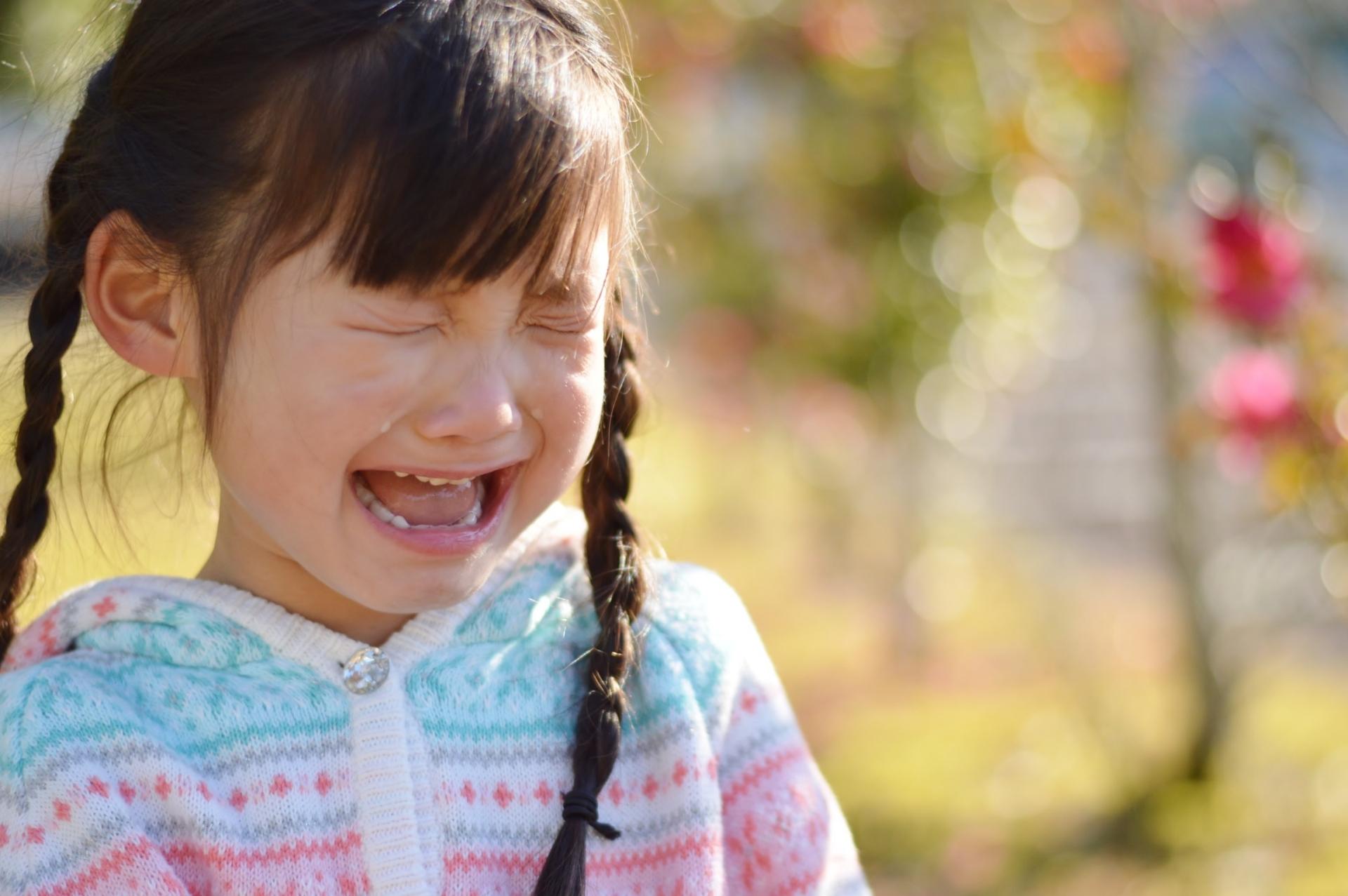 短所を長所に変える!子どもの「心と能力」を育てる言葉がけって?の画像2