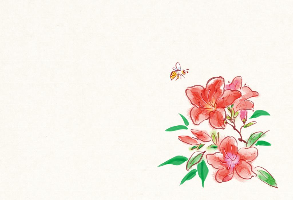 思わず共感する『枕草子』に書かれた嫌なこと 〜にくき物(枕草子 第25段)の画像6