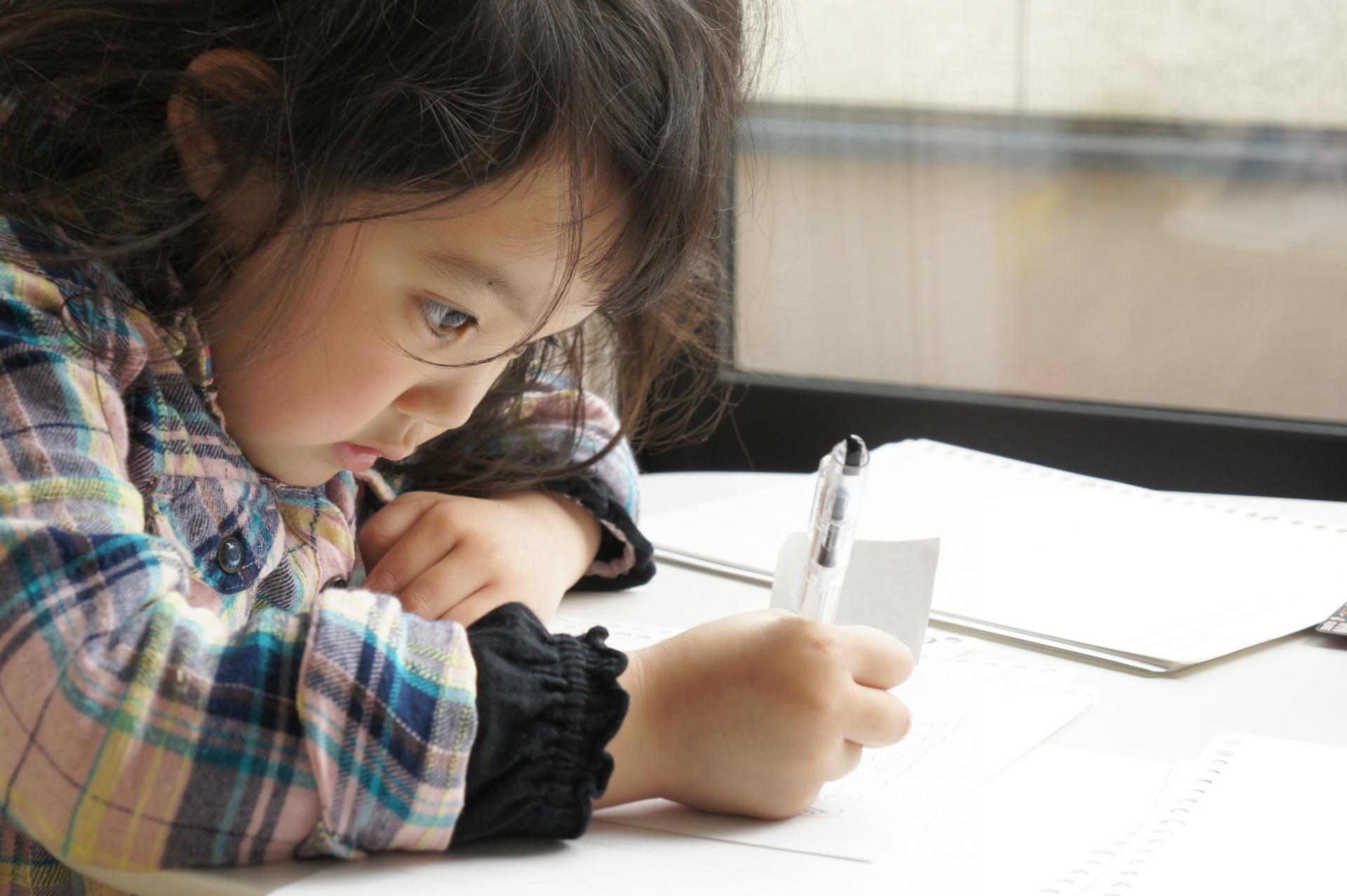 子どもの秘められた能力を引き出し、学力アップ!親が知っておきたい3つのポイントの画像2
