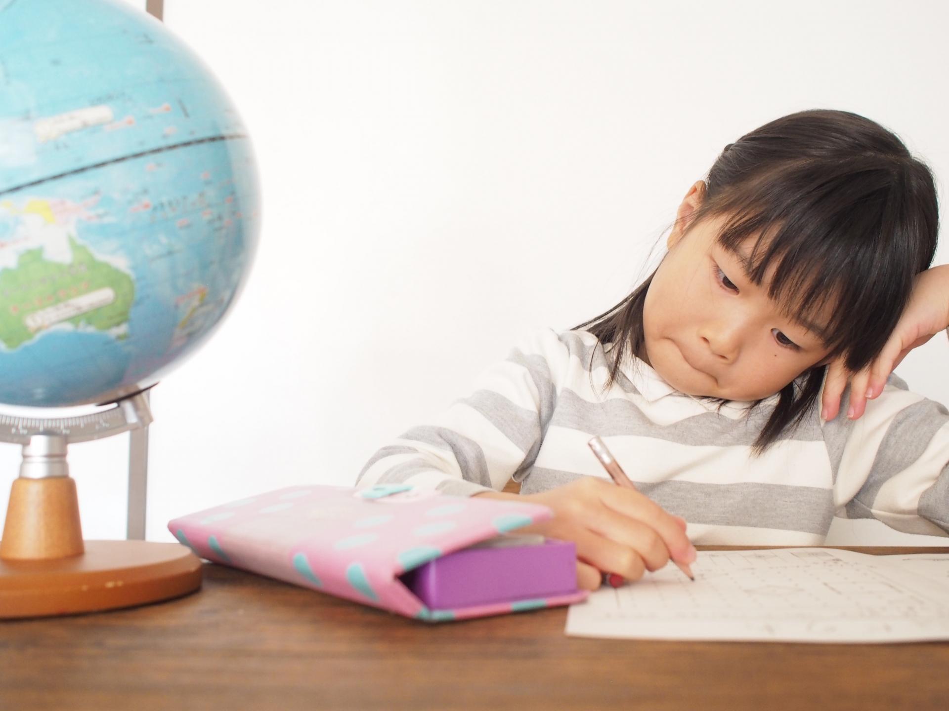「読書感想文」が簡単に書けるようになる!ムリなくできる親のサポート法の画像1