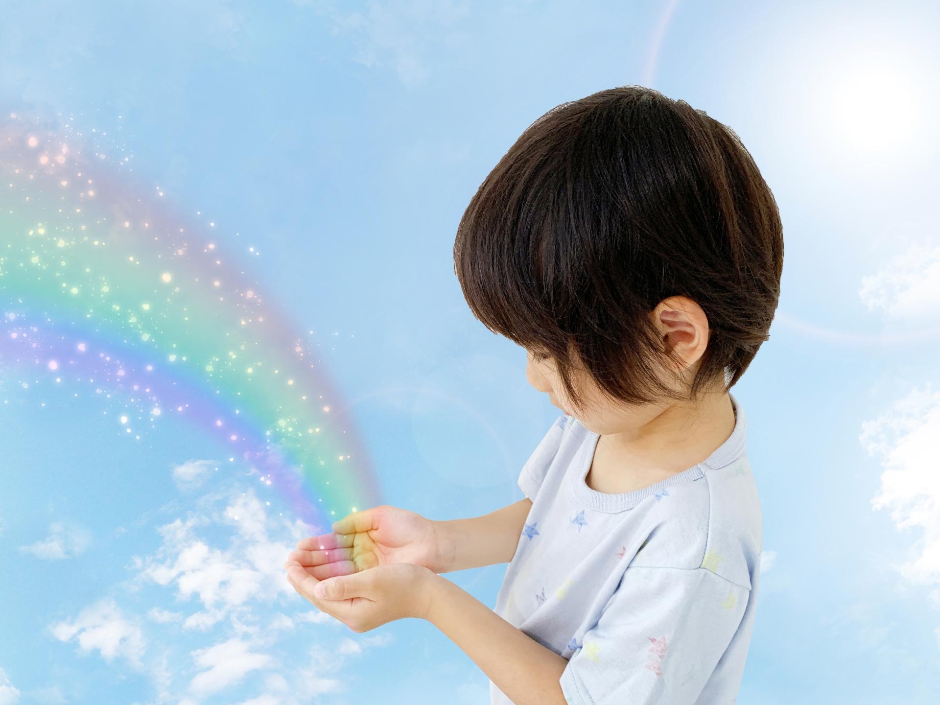 子どもの秘められた能力を引き出し、学力アップ!親が知っておきたい3つのポイントの画像1