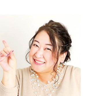 新刊『あな吉さんの家事をやめても愛されるズボラ主婦革命』を発売しました!の画像2