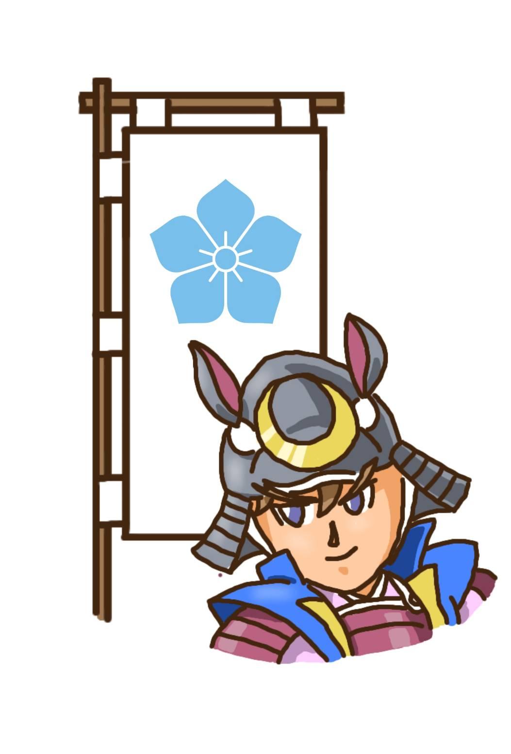真田幸村の六文銭の意味は?旗を見ればモットーが分かる!【歴史教養クイズ】の画像21