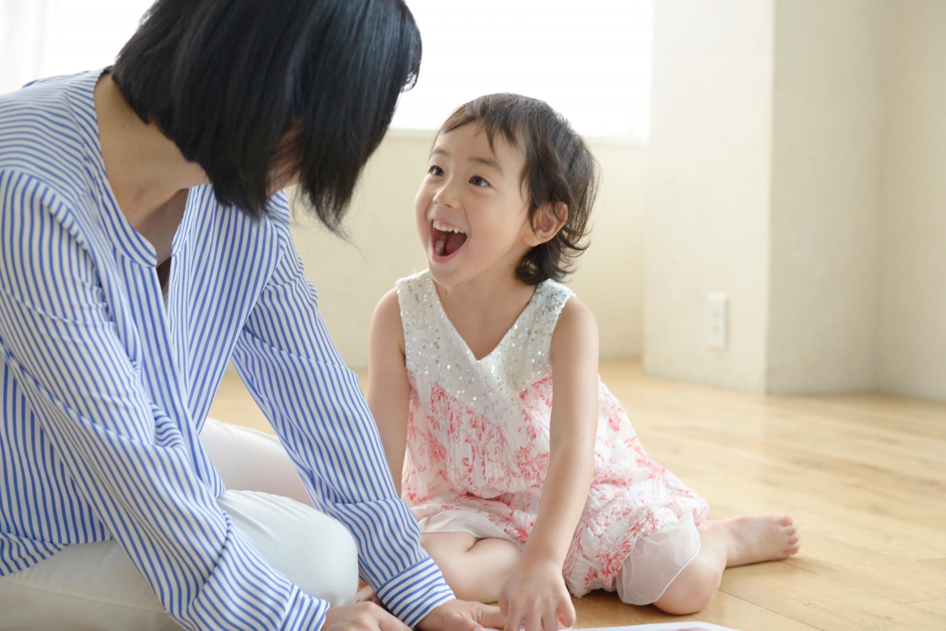 子どもの秘められた能力を引き出し、学力アップ!親が知っておきたい3つのポイントの画像3