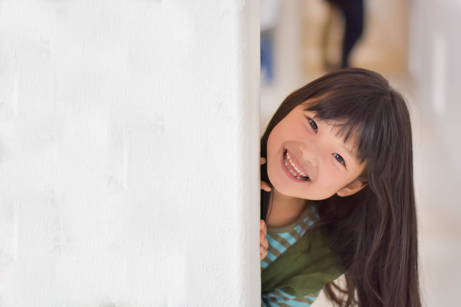 子どもが忘れ物をしたとき、言ってはいけない叱り方は?の画像3