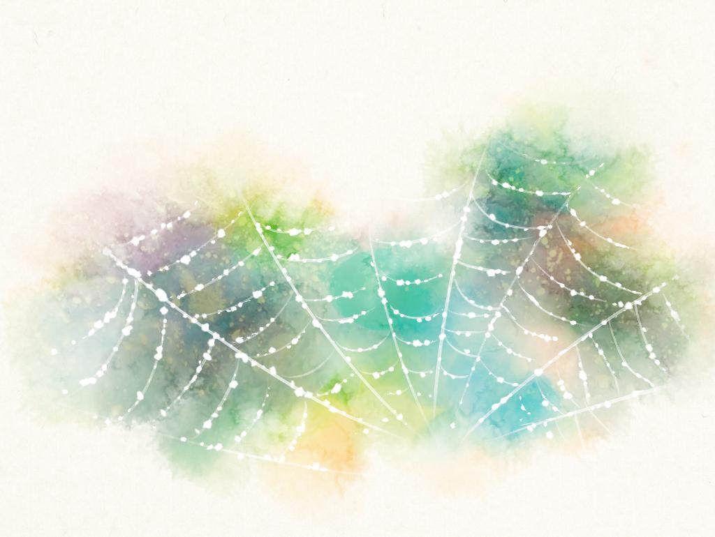 夏の終わりには、清少納言と一緒に秋を感じたい ~九月ばかり、夜ひと夜(枕草子 第124段) の画像2