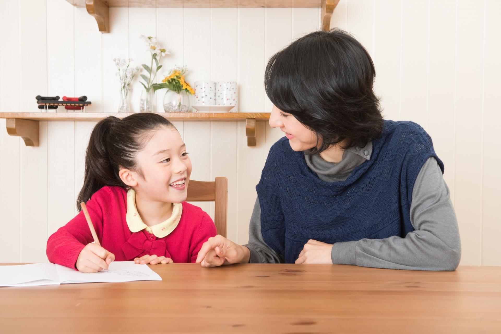【新刊無料公開】「子どものやる気を引き出す秘訣は?」教育コンサルタントの阿部先生が答えますの画像7