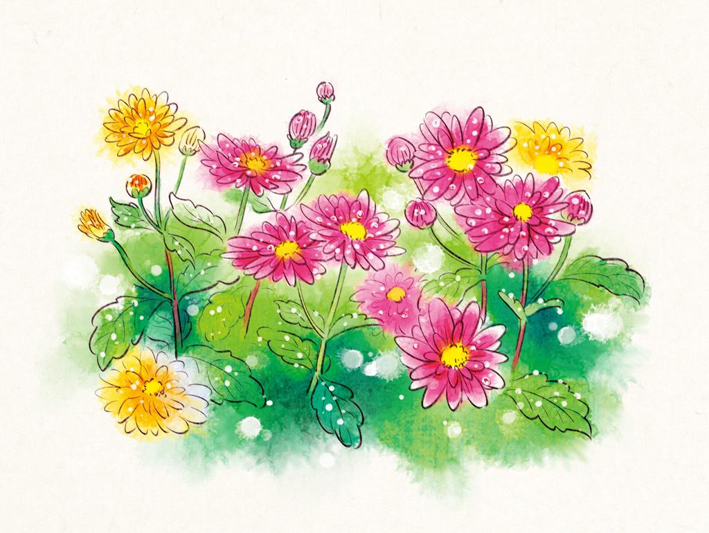 夏の終わりには、清少納言と一緒に秋を感じたい ~九月ばかり、夜ひと夜(枕草子 第124段) の画像1