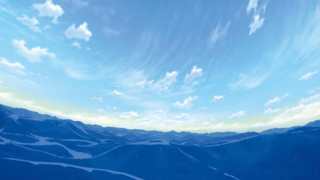100万部突破の書籍『なぜ生きる』のアニメ映画化! 映画「なぜ生きる 蓮如上人と吉崎炎上」ブルーレイ&038;DVD好評発売中【インタビュー】里見浩太朗さん、「なぜ生きる」を語るの画像3