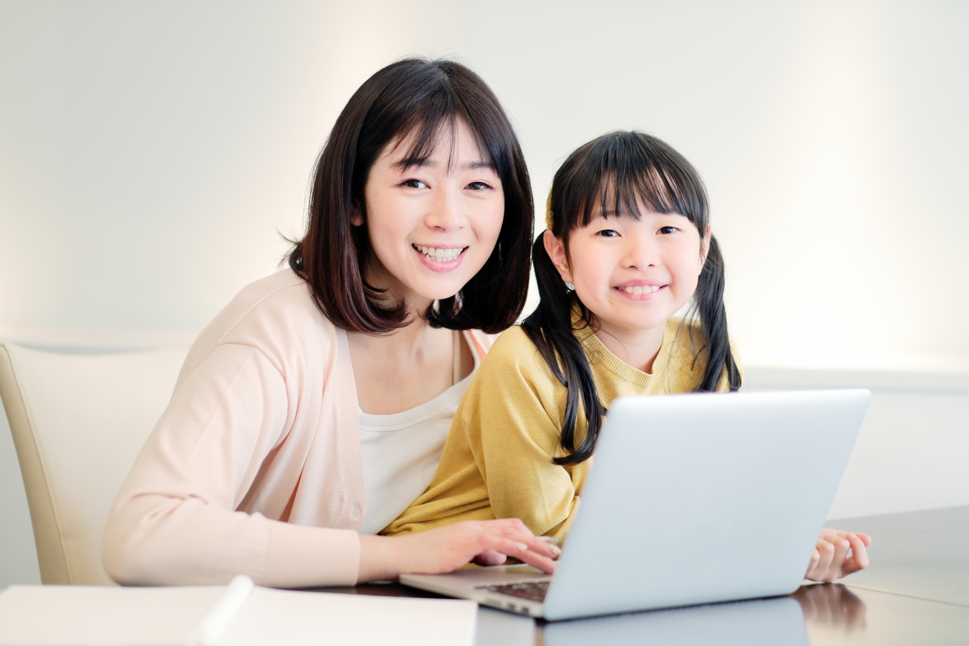 これなら取り組める!「漢字」が苦手な子どものための勉強法の画像2