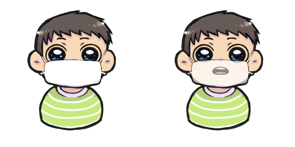 「あいうべ体操」で口呼吸から鼻呼吸へ!今からできるツインデミック予防法の画像5