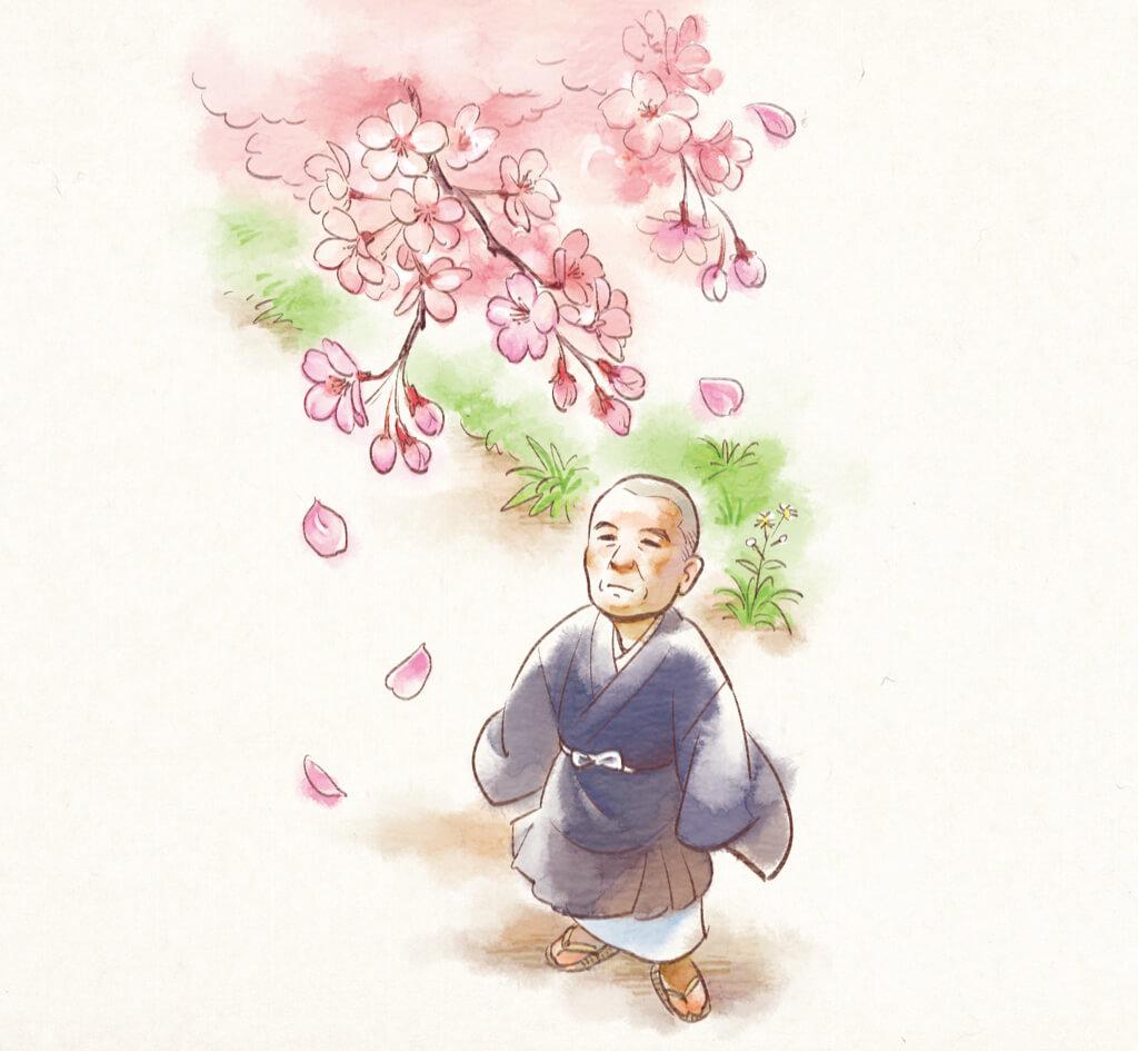 『方丈記』に記された、理想的な住まい 〜鴨長明は、移動式「方丈庵」を発明したの画像3