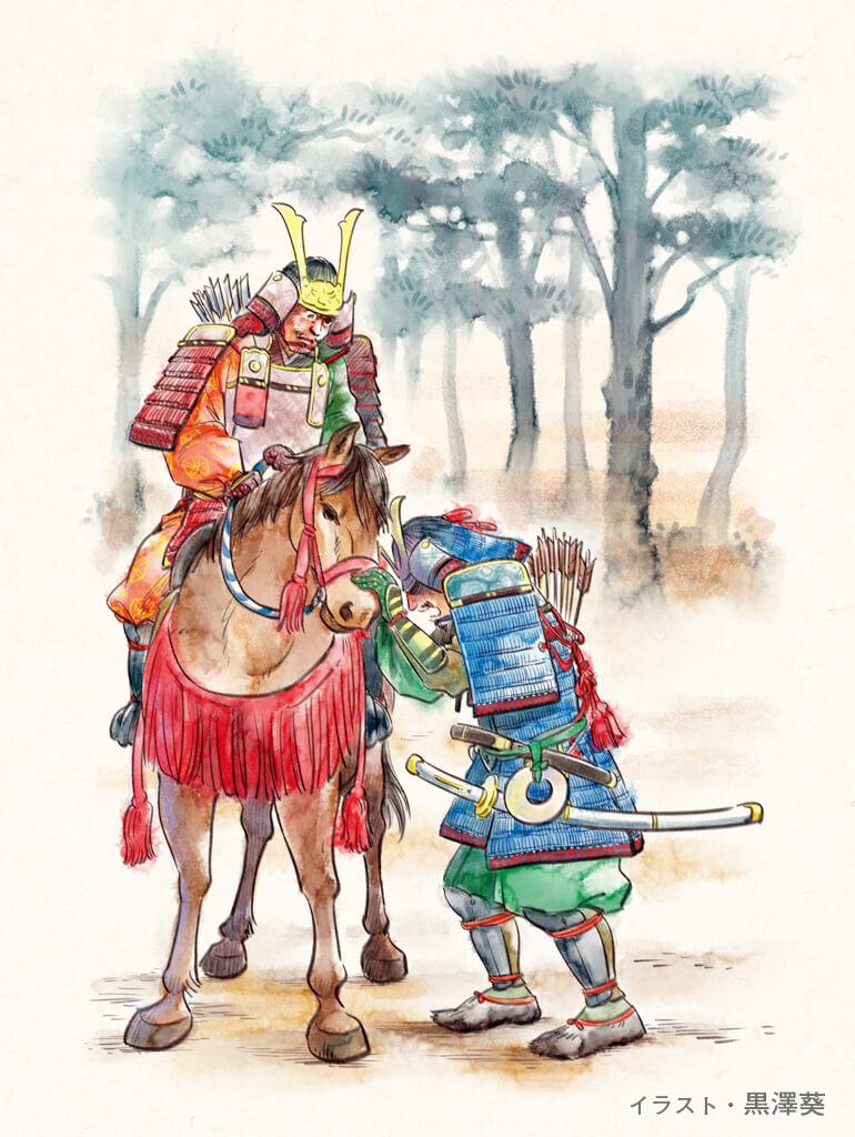 歎異抄の旅⑬[滋賀編] 木曽義仲、最期の地への画像2