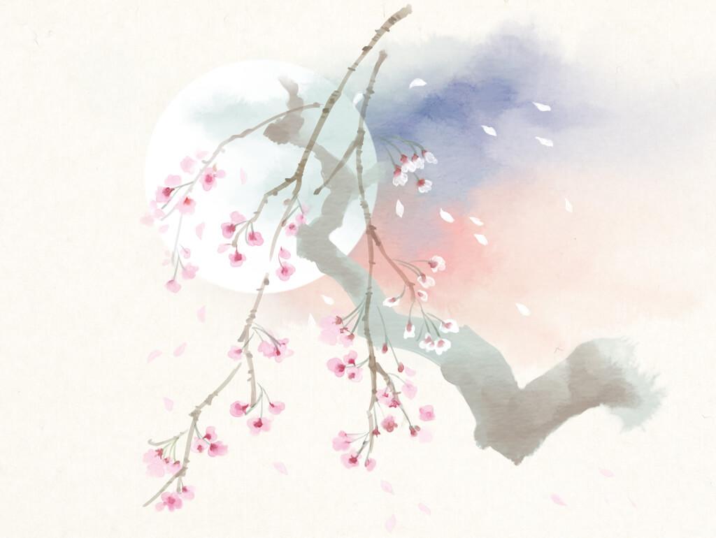 『徒然草』からの生きるヒント 〜この恋だけは、真実だと思っていました(徒然草 第26段)の画像1