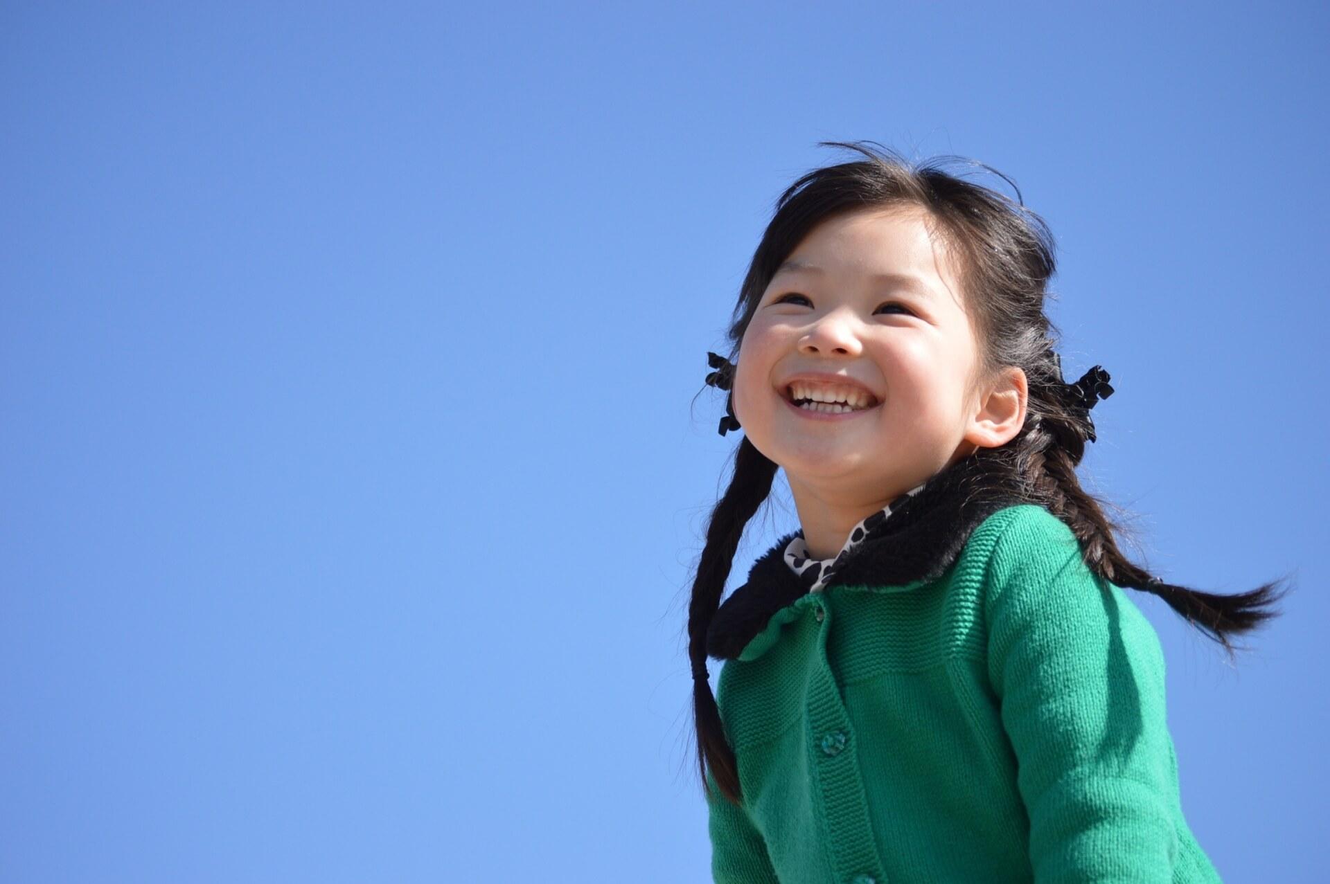 不登校の子どもへの接し方、親の心構えを教えてくださいの画像1