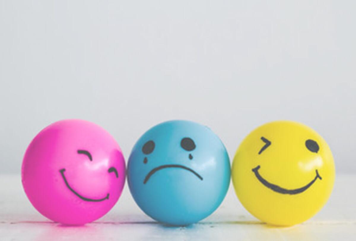 怒られるのが怖い…感情に敏感なHSPだからこそできる対処法の画像1