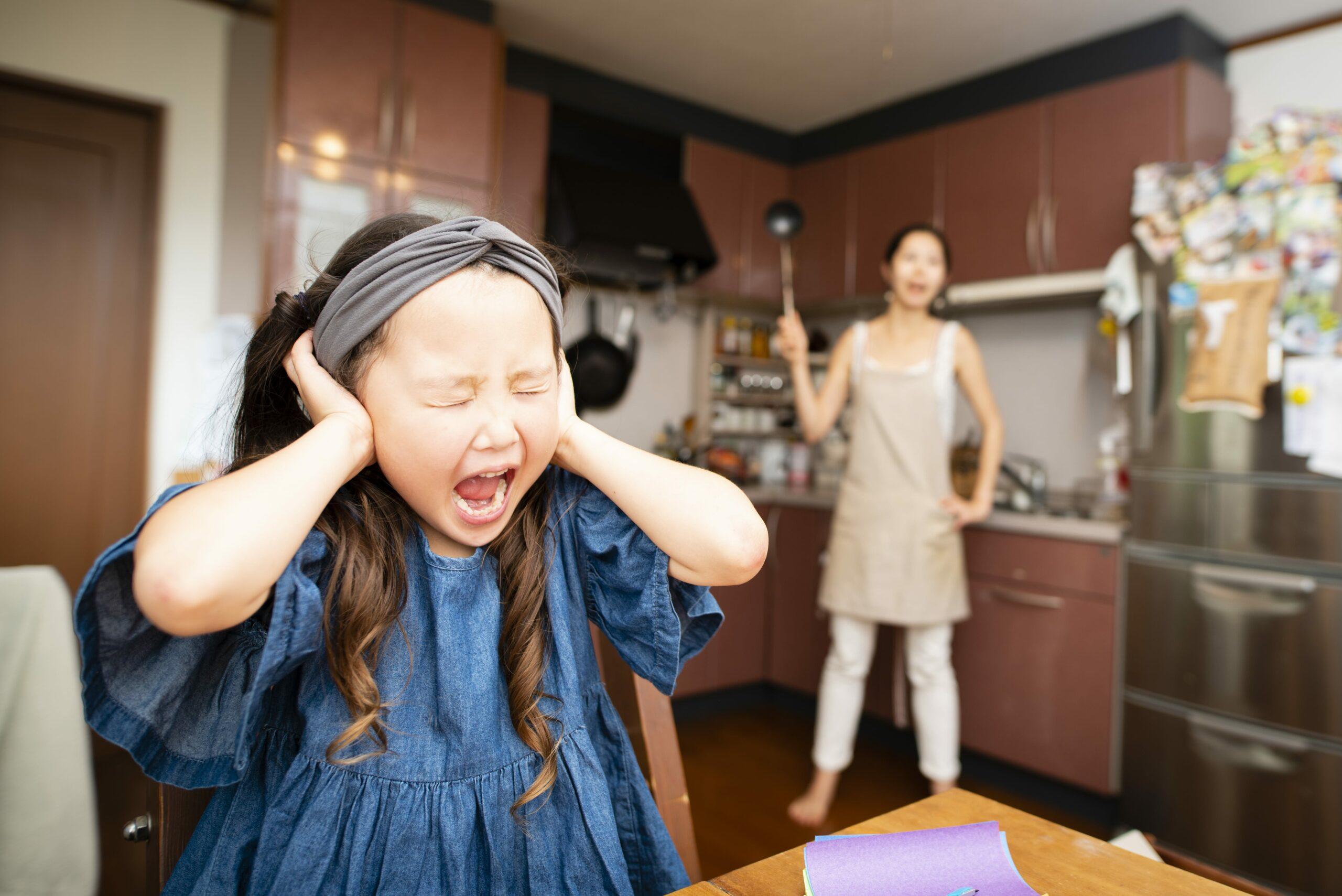 子どもの気持ちに共感し、受け止めるには、具体的にどうすればいい?の画像1