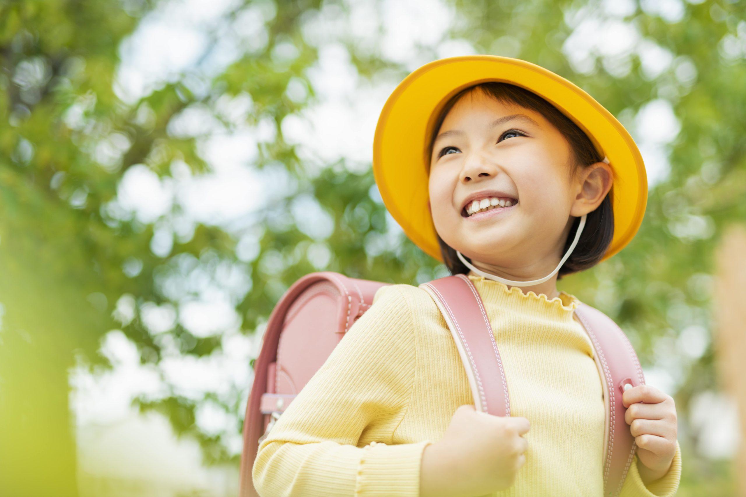 知っていますか?境界知能丨意味や子どもの割合、特徴、対応策をまるごと解説!の画像3