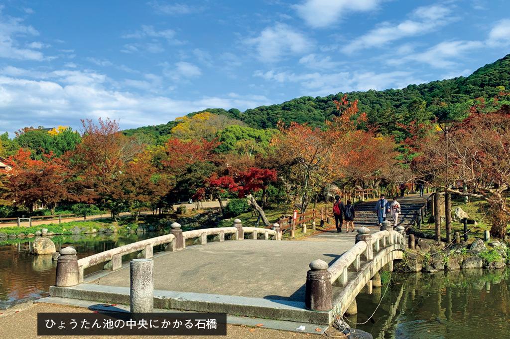 歎異抄の旅⑲[京都編]夏目漱石と『歎異抄』の画像2