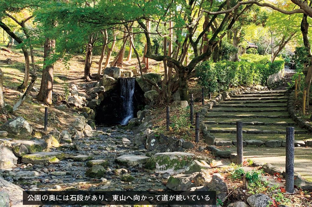 歎異抄の旅⑲[京都編]夏目漱石と『歎異抄』の画像3