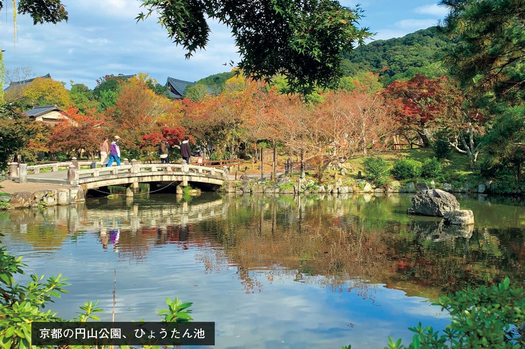 歎異抄の旅⑲[京都編]夏目漱石と『歎異抄』の画像6
