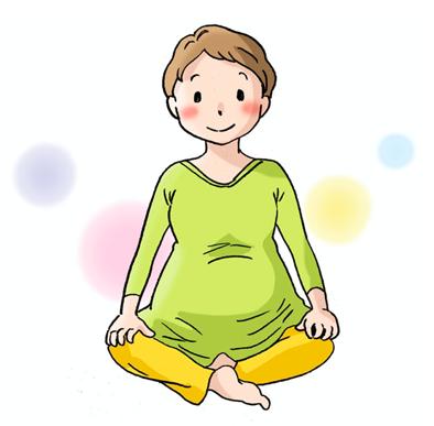 【田邉先生監修】正しいソフロロジー式分娩法とは?呼吸法や姿勢、出産レポ、おすすめの本も紹介の画像8
