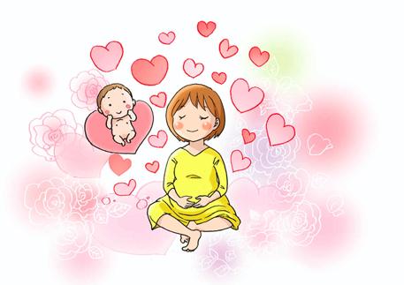 【田邉先生監修】正しいソフロロジー式分娩法とは?呼吸法や姿勢、出産レポ、おすすめの本も紹介の画像9